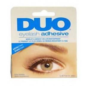duo-eyelash-adhesive-duo-strip-adhesive-14-oz_o