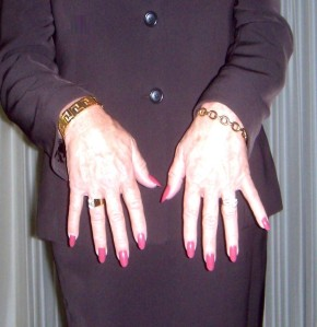 hands-2-990x1024
