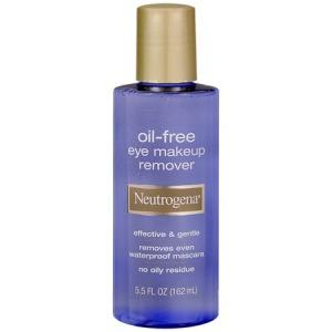 neutrogena-eye-makeup-remover