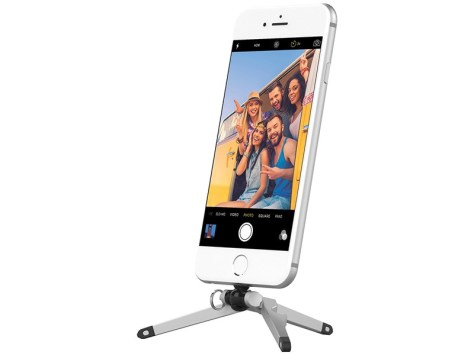 2505-kenu-stance-tripod-for-iphone